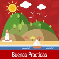 Banners Informativos - Buenas Prácticas