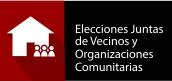 Banners Informativos